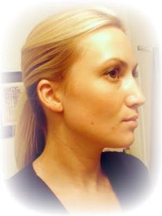 Skin care tips and ideas: Get beautiful glowing skin!