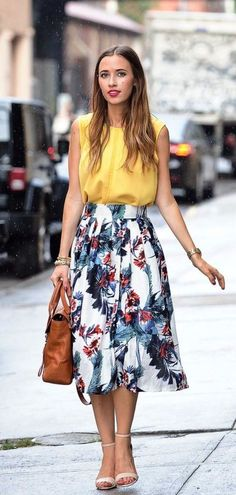 98ea88f12ae 30 Amazing Classy Women Fashion Ideas To Try This Year Le Jolie