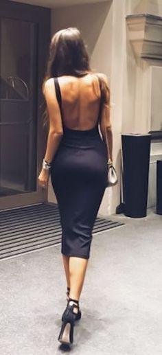 ideas fashion style edgy haute couture for 2019 Fashion Mode, Trendy Fashion, Fashion Looks, Womens Fashion, Fashion Heels, Luxury Fashion, Fashion Check, Spring Fashion, Sexy Dresses