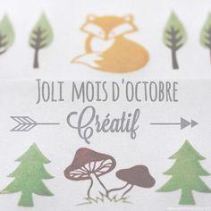 Hand carve Rubber Stamp - Tampons gravés à la main  http://carnetdedouceurs.fr Blog toulousain - Création - Photographie - Découvertes - par la créatrice de Tampons Mïmo