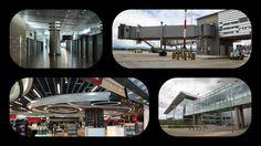 Entregan obras de ampliación del aeropuerto El Dorado  Bogotá, D. C. ...