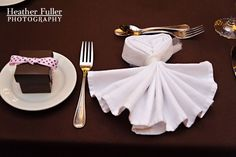 napkin-fold-bridal-gown-dress-publick-house-wedding-reception-in-paige-hall.jpg