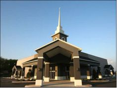 Church Building Designs | boat storage church buildings commercial retail custom design ...