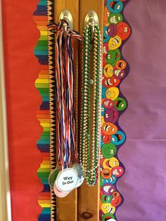 Entirely Elementary...School Counseling: Office Update