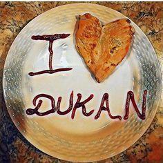 Do you? 🥰 📸: @spa_va  Στήθος κοτόπουλο & κέτσαπ Dukan! #dukansgirls #dukanforever #dukanlifestyle #dukanlife #linkinbio #dukan #dukandiet #dukanfood #dukandieta #dukanrecipes #biodiet @drpierredukan Camembert Cheese, Dairy, Spa, Food, Meal, Essen, Hoods, Meals, Eten