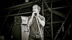 Benjamin Kowalewicz Rock En Seine, Billy Talent, Concert, Lyrics, Bands, Music, Music Lyrics, Concerts, Band