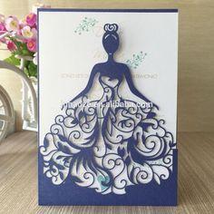 carte anniversaire : carte d invitation anniversaire fille - Carte Anniversaire Imprimier - Carte Anniversaire Imprimier