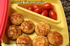 kids lunch box recipes, indian lunch box recipes for kids