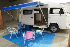 Apresentação   kombihome-giba Kombi Camper, Kombi Home, Volkswagen Bus, Campers, 4x4, Combi Vw, Vans, Van Camping, Go Kart