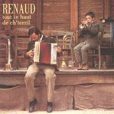 Blog de tout-sur-renaud - Page 9 - Renaud De A à Z - Skyrock.com