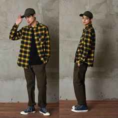[2TO4] 2016SS new collection  www.keyclue.com Designers>All collections>2TO4