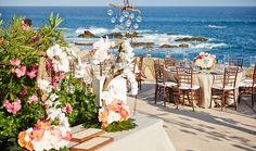 Mexico-Beachfront-Wedding-Venue-4