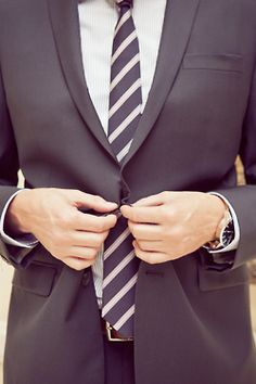 modern suits for the men