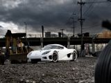 Top Speed Run Koenigsegg Wallpapers, Top Speed Run Koenigsegg Myspace Backgrounds, Top Speed Run Koenigsegg Backgrounds For Myspace