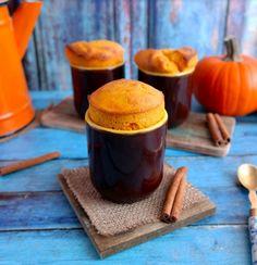 Update Sütőtök Felfújt – Update Up to Diet Pudding, Diet, Desserts, Food, Hokkaido, Flan, Postres, Puddings, Deserts