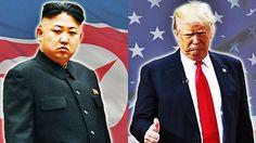 (adsbygoogle = window.adsbygoogle || []).push();   Corea del Norte tiene una riqueza mineral valorada en 10 billones de dólares, lo que podría explicar el alto interés de algunos países en este país. Un reciente reporte del rotativo británico The Independent, revela que Corea del...