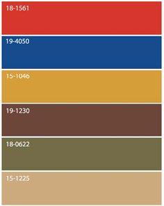 1000 images about colour scheme living room on pinterest - Olive green colour schemes ...