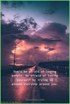 67 Motivational Inspirational Quotes to Help Motivate You 53 Funny Inspirational Quotes, Meaningful Quotes, Funny Quotes, Qoutes, Motivational Quotes, Awesome Quotes, Favorite Quotes, Best Quotes, Life Quotes