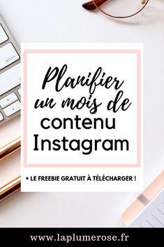 Tips Instagram, Instagram Feed, Content Marketing, Digital Marketing, Community Manager, Web Design, Management, Internet, Social Media
