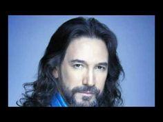 Play música Lo mejor de Marco Antonio Solis 18 grandes canciones - YouTube