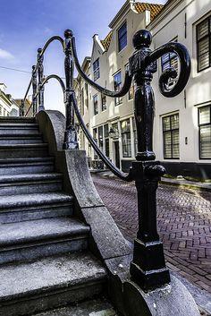 Middelburg / Zeeland / NL