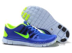 cheap for discount f4932 63a1e Find this Pin and more on Mens Nike Free. These are the best selling shoes  ...