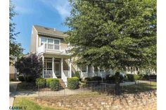 Charlottesville Real Estate 1105 Durid Avenue Listed By Tee Tucker With Better  Homes And Gardens Real Estate III