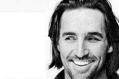 Hey Girl, Jake Owen Has 12 Hilarious Pickup Lines For You