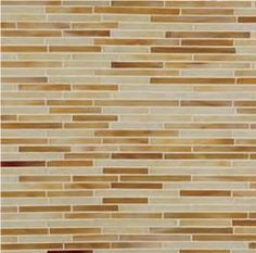 Mosaic Tile Stone | Gigi's Groovy Stixx-Sometimes You Feel Like a Nut-NR