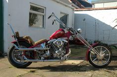 shovelhead harley | Harley Davidson Custom Motorcycles
