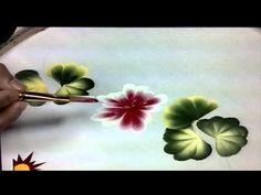 Tutorial Jahitan Manik : pramodjoseph crafts -     - http://maribelajarsulamanmanik.com/tutorial-jahitan-manik-pramodjoseph-crafts/