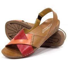 Shoes Flats Sandals, Shoe Boots, Men Sandals, Leather Slippers, Leather Shoes, Dressy Flip Flops, Wooden Sandals, Women's Feet, Custom Shoes
