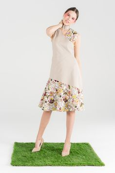 Elegant Dresses, Casual Dresses, Short Dresses, Power Dressing, Batik Dress, Fashion Sewing, Women's Fashion Dresses, Dress Collection, Blouse Designs