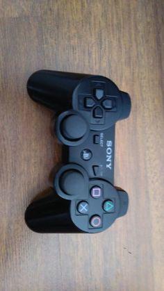 20,00€ · mando play station 3 · vendo mando en color negro de la play station 3 en buen estado · Electrónica > Consolas y videojuegos > Consolas > Sony PlayStation > PlayStation 3