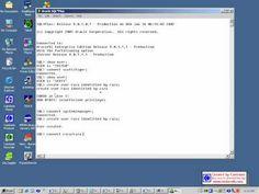 Sql Commands Pdf
