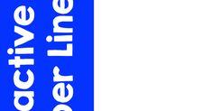 Number Line Template.pdf