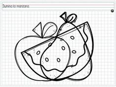 Healthy Kids, Preschool, Teacher, How To Plan, Math, Preschool Worksheets, Preschool Math Activities, Math Strategies, Halloween Activities