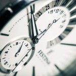 5 Productivity Tools for Owning and Maximizing Your Workday
