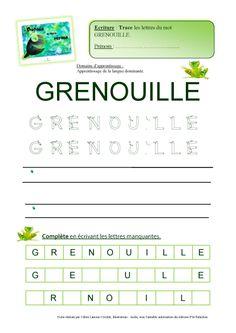 GRENOUILLE http://www.amazon.fr/Nanard-Petit-Tetard-Celine-Lamour-Crochet/dp/1091234094/ref=sr_1_4?s=books&ie=UTF8&qid=1400265103&sr=1-4&keywords=c%C3%A9line+lamour-crochet