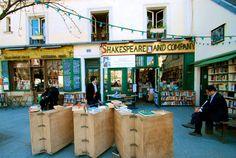 Rue de la Bucherie (cw14)