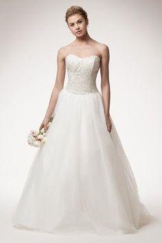 Floor length dress #rq7310  https://www.simplyfabdress.com/products/Floor length dress #rq7310