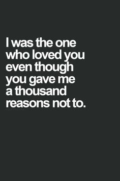 Sad Quotes about Life and Love sad love quotes - Love Quotes Sad Love Quotes, Love Quotes For Him, True Quotes, Quotes To Live By, Quotes Quotes, Sad Sayings, Qoutes, Quotes Kids, Breakup Quotes