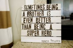 for the boys Poster, My Boys, Sayings, Scrapbooking, My Children, Little Boys Rooms, Kids Rooms, Baby Kids, Toddler Girl