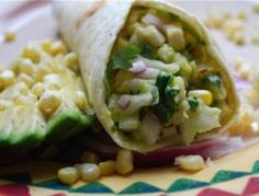 South of the Border Egg Salad - RachaelRay.com Salad Dressing Recipes, Salad Recipes, Healthy Recipes, Rachel Ray Recipes, Weekly Dinner Menu, Egg Salad Sandwiches, Mexican Style, Mexican Dishes, Healthy Eating