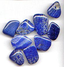 faux Lapis Lazuli