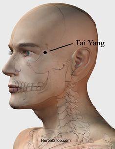 Fucking wet facial map chinese medicine
