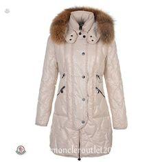 05f772c8838e 10 Best Moncler Women Coats images
