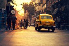 Kolkata - The City of Joy: Dreamlike Photography by Ashraful Arefin Urban Photography, Street Photography, Landscape Photography, Nature Photography, Travel Photography, Stunning Photography, People Photography, India Street, Amazing India