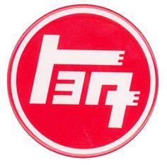 old-toyota-logo.