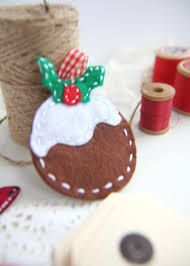 cath kidston christmas decorations - Google Search